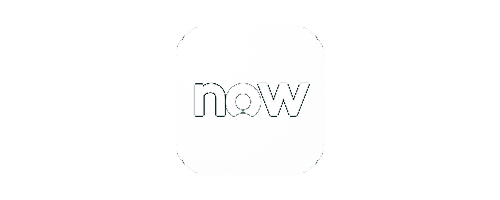 ServiceNow-3