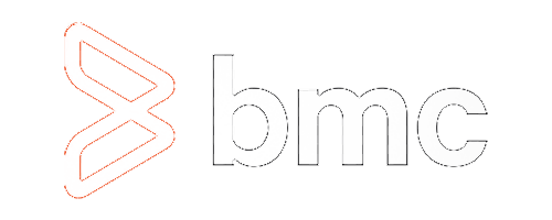 White BMC