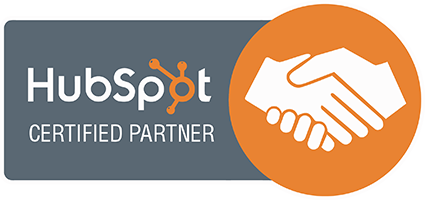 HubSpot Partner Rapidan Inbound