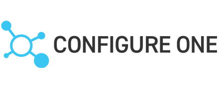 configure-one-logo1