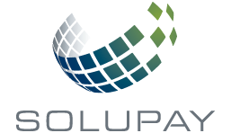 solupay-1